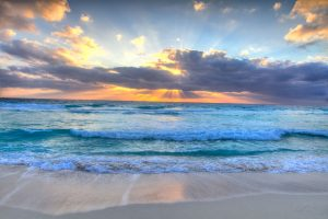Montreal, Canada to Cancun, Mexico for only $298 CAD roundtrip (Oct-Feb dates)