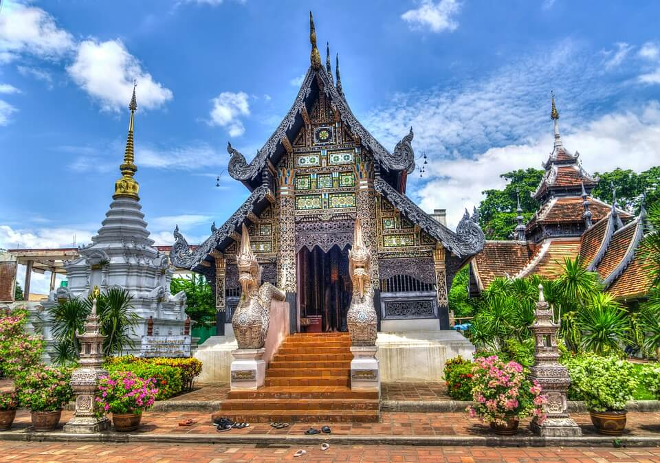 fly qatar booking with Milan Italy Chiang Mai Thailand E377 Roundtrip on 20130731 Mango Airlines Special also Emirates Airlines Guenstige Fluege Buchen further 60 together with Milan Italy Chiang Mai Thailand E377 Roundtrip likewise Index.
