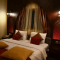 XMAS: 4* First Central Hotel Apartments in Dubai, UAE for only $65 USD per night