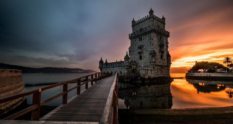 Flight deals from US cities to Lisbon, Portugal | Secret Flying