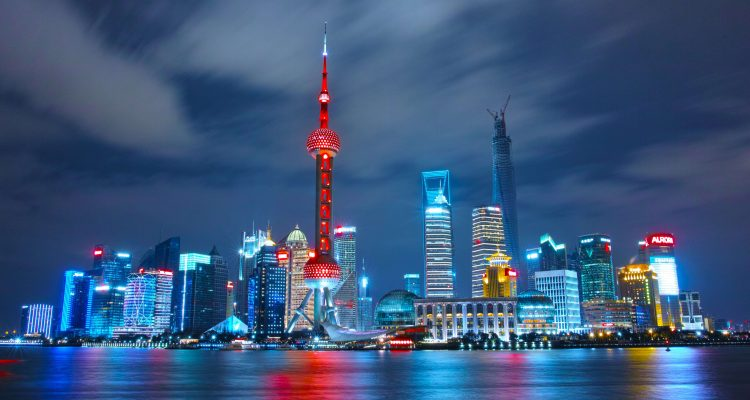 <div class='expired'>EXPIRED</div>Paris, France to Shanghai, China for only €366 roundtrip | Secret Flying