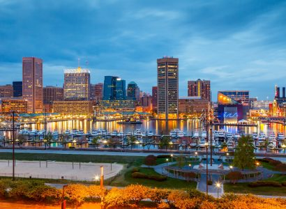 Flight deals from Lima, Peru to Baltimore or Boston, USA | Secret Flying