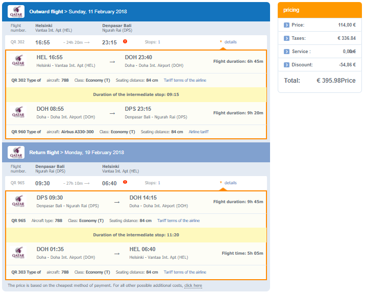Cheap Flights To Trinidad For Christmas