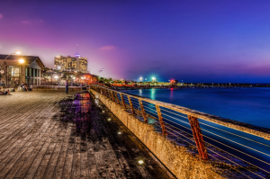 USA to Tel Aviv, Israel (& vice versa) from only $149 USD one-way (or $299 USD roundtrip)
