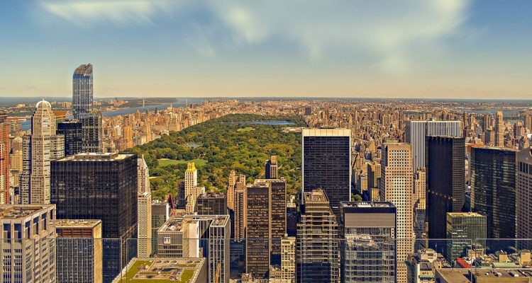 Flight deals from Kuwait to New York or Chicago, USA   Secret Flying