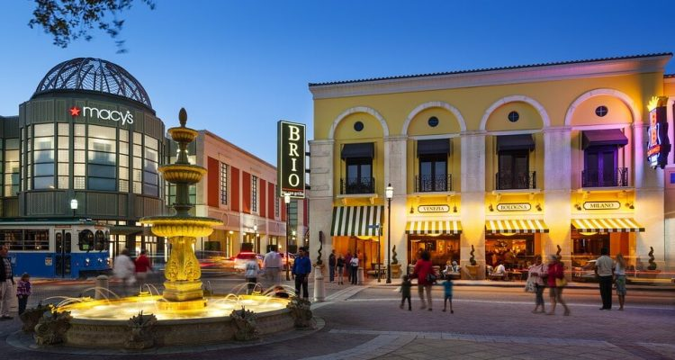 Cheapest Hotels In West Palm Beach