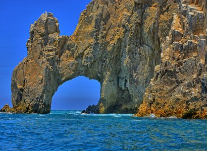 <div class='expired'>EXPIRED</div>MEGA POST: Delta hubs to San Jose del Cabo, Mexico for only $167 roundtrip | Secret Flying