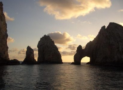Flight deals from Los Angeles to San Jose del Cabo, Mexico   Secret Flying