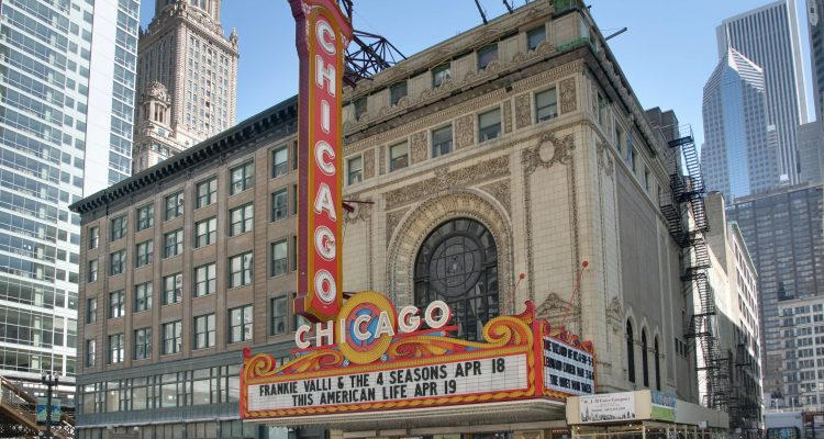 <div class='expired'>EXPIRED</div>Non-stop from San Juan, Puerto Rico to Chicago, USA for only $252 USD roundtrip   Secret Flying
