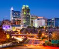 Non-stop from San Francisco to Raleigh (& vice versa) for only $196 roundtrip
