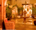 HOTEL MISPRICE: 4* Les Terrasses d'Essaouira in Essaouira, Morocco for only $5 USD per night