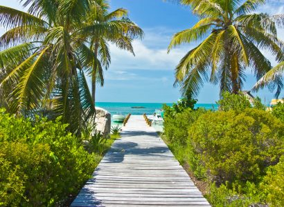 Flight deals from US cities to Montego Bay, Jamaica | Secret Flying