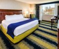 **EXPIRED** HOTEL MISPRICE: 3* Georgia Tech Hotel in Atlanta, USA for only $17 USD per night