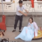VIDEO: Chinese theme park grants free entry to heavier women