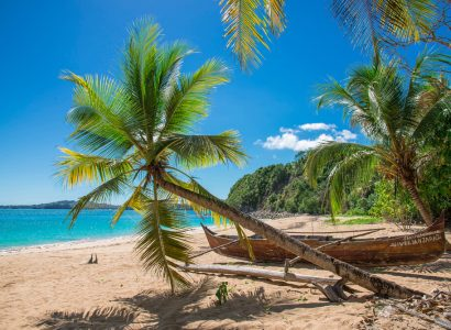 Flight deals from Paris, France to the Caribbean island of Martinique | Secret Flying