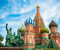 **EXPIRED** ERROR FARE: Colombo, Sri Lanka to Moscow, Russiafor only$14 USD one-way