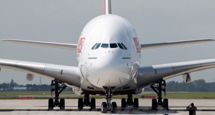 Airbus announces it will stop A380 superjumbo production | Secret Flying