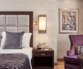 **EXPIRED** HOTEL MISPRICE: 5* Electra Metropolis in Athens, Greece for only €18 per night – includes breakfast