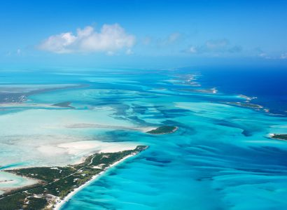 Flight deals from Amsterdam, Netherlands to the Bahamas | Secret Flying