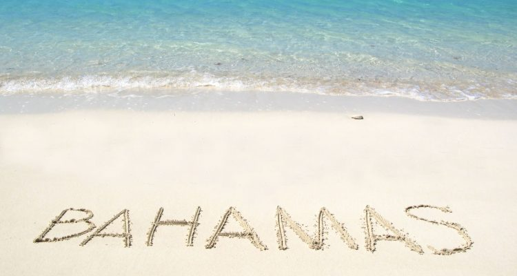 Flight deals from Tampa, Florida to the Bahamas | Secret Flying