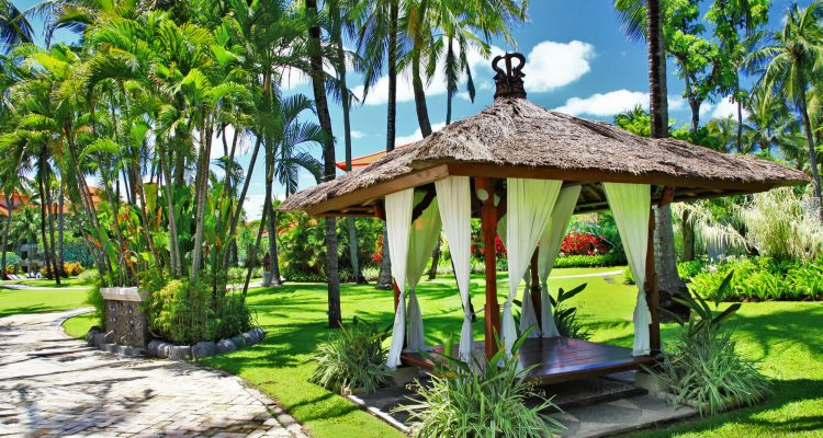 Flight deals from Vancouver, Canada to Bali, Indonesia | Secret Flying