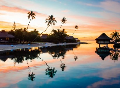 <div class='expired'>EXPIRED</div>FREE flights to Barbados – giveaway | Secret Flying