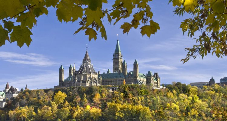 Flight deals from Cancun, Mexico to Ottawa, Canada   Secret Flying