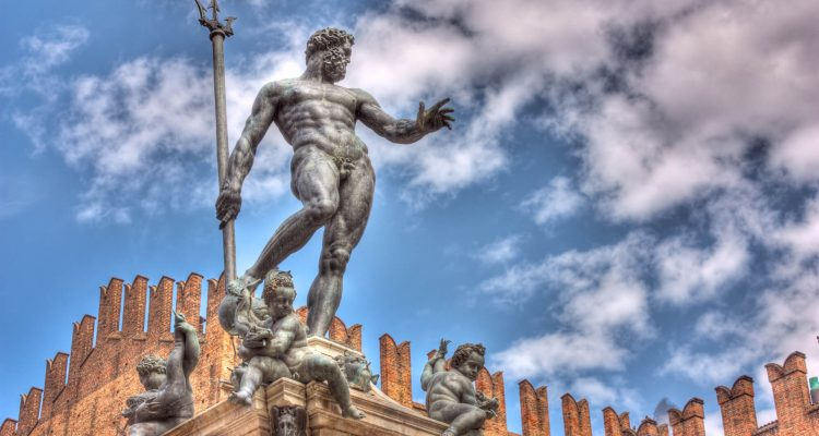 Flight deals from US cities to Bologna, Italy   Secret Flying