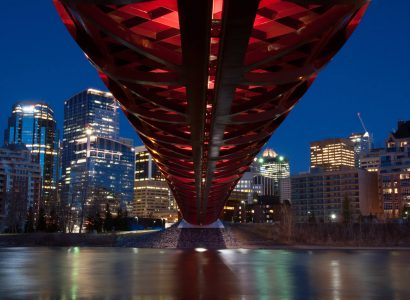 Flight deals from US cities to Calgary, Canada   Secret Flying