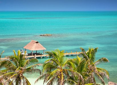 Flight deals from Portland, Oregon to Cancun, Mexico | Secret Flying