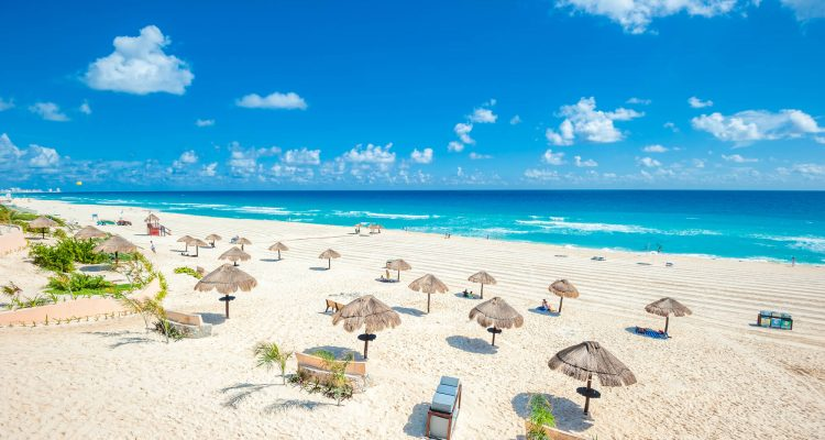 Flight deals from Chicago to Cancun, Mexico | Secret Flying