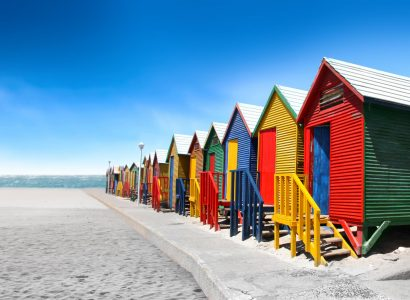 Flight deals from the Baltics to Cape Town, South Africa | Secret Flying
