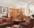 **EXPIRED** HOTEL MISPRICE: 3* Executive Hotel Vintage Court in San Francisco, USA for only $51 USD per night