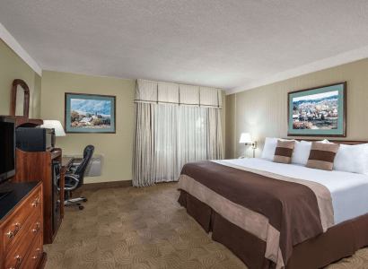 <div class='expired'>EXPIRED</div>HOTEL MISPRICE: 3* Ramada by Wyndham in Denver, Colorado for only $12 USD per night   Secret Flying