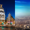 2 IN 1 TRIP: London, UK to Spain & Brazil for only £338 roundtrip (Nov dates)
