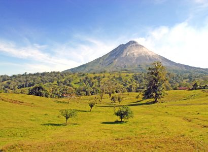 Flight deals from St. Louis to Liberia, Costa Rica   Secret Flying