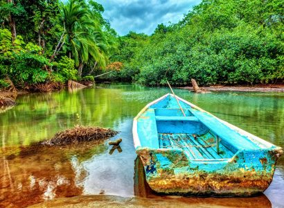 Flight deals from Fort Lauderdale or Tampa to San Jose, Costa Rica | Secret Flying