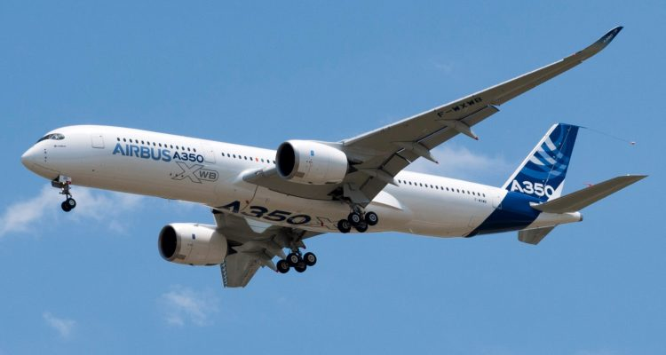Airbus lands $30 billion in new orders from Emirates & Air Arabia   Secret Flying