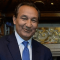 United Airlines CEO Oscar Munoz to step down