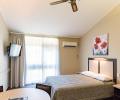 **EXPIRED** HOTEL MISPRICE: 4* Copthorne Solway Park in Masterton, New Zealand for only $23 NZD per night