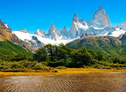 Flight deals from Auckland, New Zealand to Buenos Aires, Argentina | Secret Flying