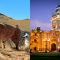 2 IN 1 TRIP: Miami to Guayaquil, Ecuador & Lima, Peru for only $336 roundtrip