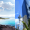 2 IN 1 TRIP: Los Angeles to Hawaii & Auckland, New Zealand for only $682 roundtrip