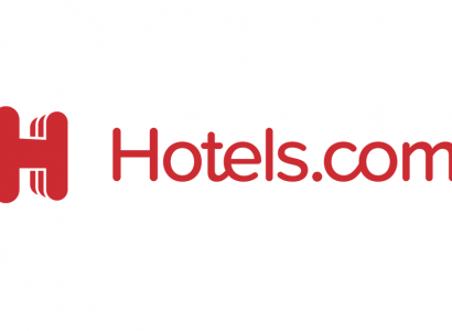 <div class='expired'>EXPIRED</div>PROMO CODE: €15 off a hotel booking with Hotels.com (no minimum spend)   Secret Flying