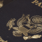 US stops issuing passports unless it's a 'life-or-death' family emergency