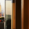 SUMMER: 4* Sheraton Tribeca New York Hotel in New York, USA for only $83 USD per night
