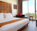 4* Fontana Hotel Bali, a PHM Collection in Bali, Indonesia for only $16 USD per night