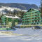 4* Alpine Club by Diamond Resorts in the Austrian Alps for only $52 USD per night