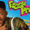Fresh Prince of Bel-Air mansion listed on Airbnb for $30 a night