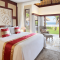 5* Discovery Kartika Plaza Hotel in Bali, Indonesia for only $36 USD per night